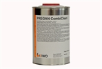 PREGAN COMBI-CLEAN 1lt