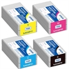 EPSON TINTE YELLOW 32,5ml TM-C3500