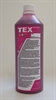 AZON MIRAGE TEX MAGENTA INK 1lt