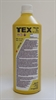 AZON MIRAGE TEX YELLOW INK 1lt