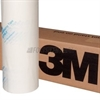 3M APPLICATION TAPE SCPS-2 610mm x 91.4lm beige