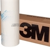 3M APPLICATION TAPE SCPS-100 610mm x 91.4lm beige