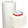 TRANSFERRITE 1510 APPLICATION-TAPE PP, transparent